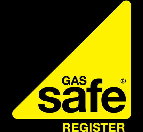 Gas safe register certificate for Goodwins of Stockport.